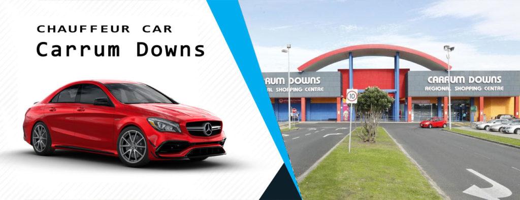 img-fluidChauffeur Car Service Carrum Downs